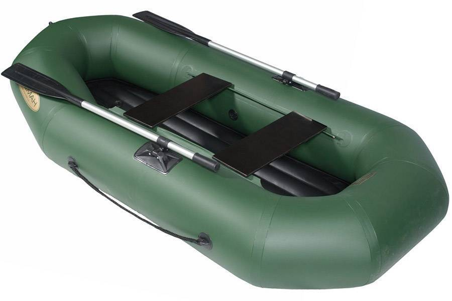 Лодки пвх лоцман профи