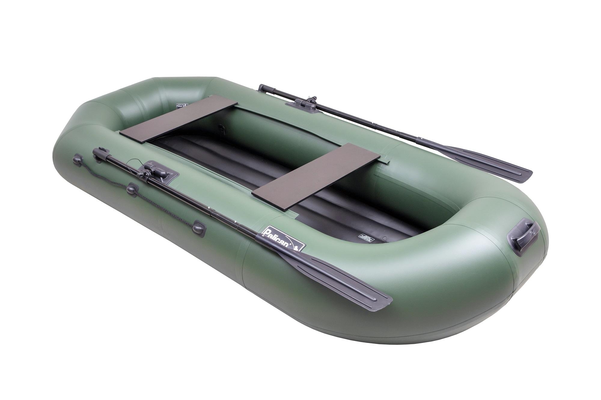 аксессуары для гребных лодок из пвх в рязани