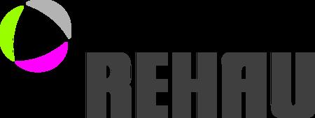 Окна Рехау в Красном Селе