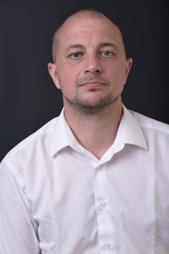 Беззаботные деньги от Вадима Краснова от 8000 руб ежедневно